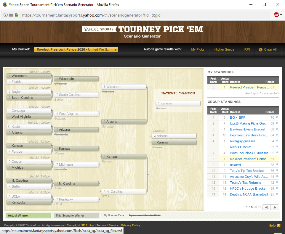bracket prediction.png